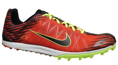 Nike Cross Country Shoes