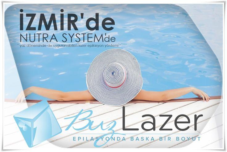 Buz Lazer Epilasyon | Diode Soprano İce  http://www.nutrasystem.com.tr/izmir-buz-lazer-epilasyon-izmir-alexandrite-lazer-epilasyon-izmir-lazer-epilasyon-erkek-lazer-epilasyon/izmir-buz-lazer-epilasyon/