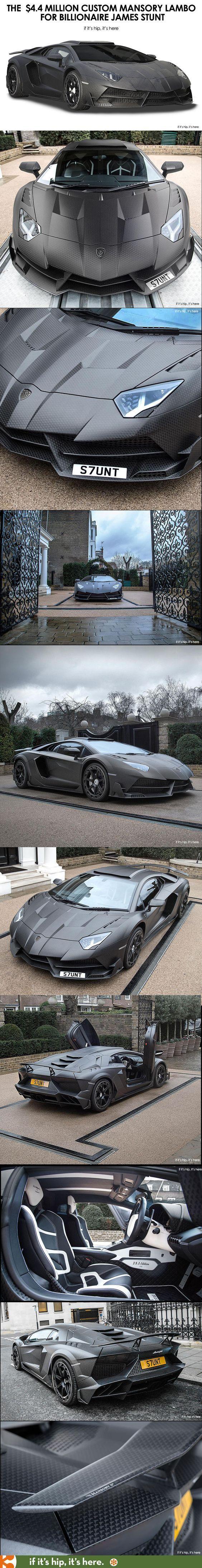 Aston DBC Follow @amazing_cars @amazing_cars @amazing_cars @amazing_cars http://www.buzzblend.com