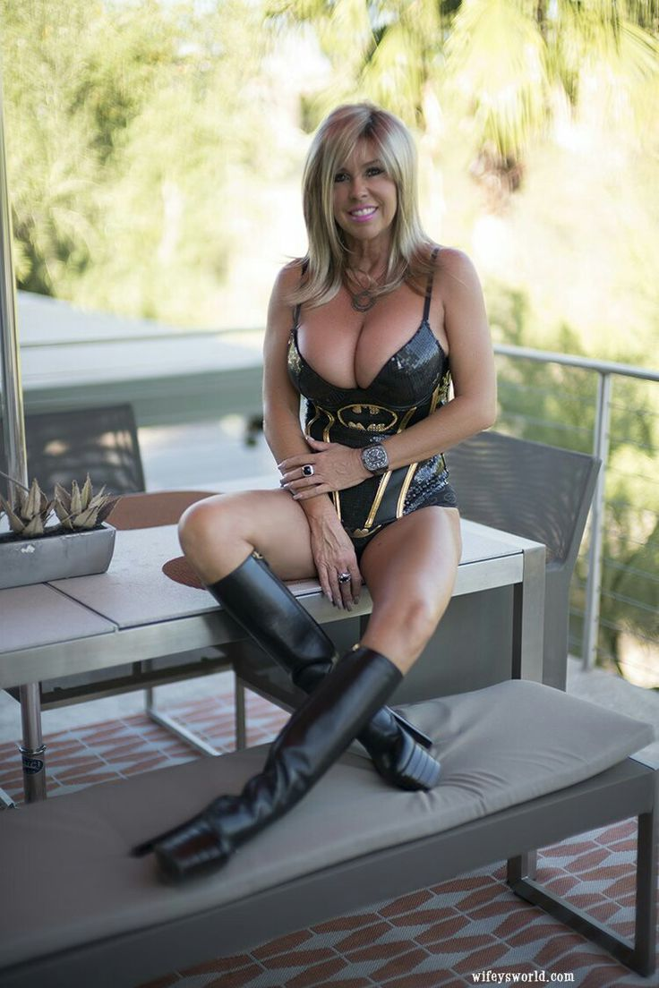 high boots porn gallery