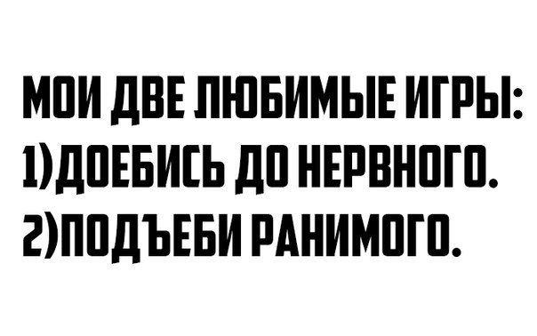 Батёк Князев
