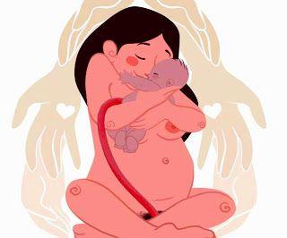 Maternidade Lúcida e Serena: Parto Humanizado!!!