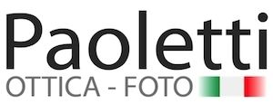 Ottica Paoletti S.n.c
