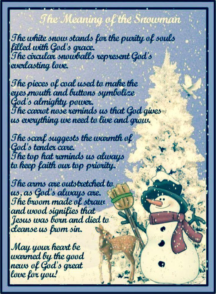 Christmas Quotes, Holiday Decorating, Salads, Snowmen, Snowman, Quotes  About Christmas, Salad, Chopped Salads