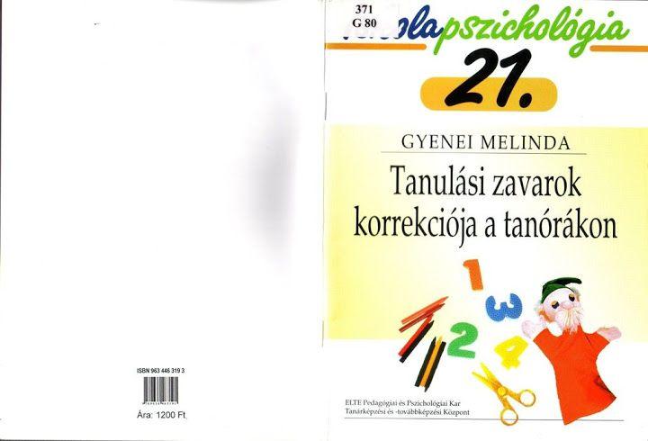 TANULÁSI ZAVAROK - Kiss Virág - Picasa Web Albums