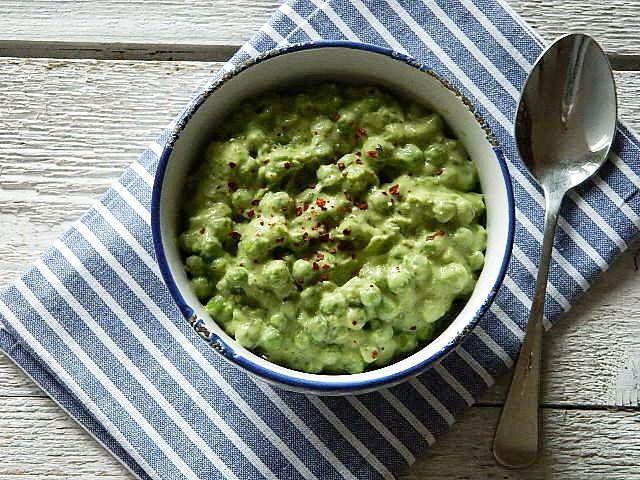 mentás kókuszos borsofozelek/ currys karalabefozelek // Tavaszi főzelékmánia - ezeket imádni fogod!
