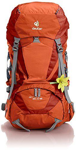 17 best ideas about Travel Backpacks For Men on Pinterest ...