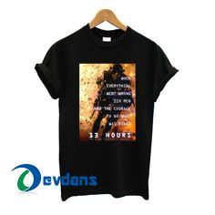Like and Share if you want this 13 Hours Tshirt men,women adult unisex size S to 3XL     Tag a friend who would love this!     $17.00    Buy one here---> https://www.devdans.com/product/13-hours-t-shirt-men-and-women-adult-unisex-size-s-to-3xl/