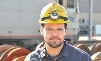 Track Switch: TCU/IAM Job Corps Program Delivers Careers. Read more at: http://www.aflcio.org/Features/Innovators/Union-Transportation-Job-Corps-Program