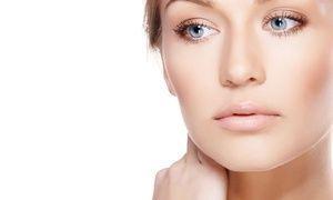 #behandlung #Botox #Handflächen #oder #verschwitzten