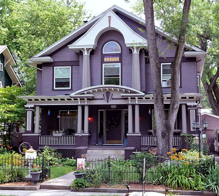 42 best images about lavender homes on pinterest