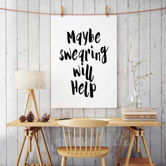 wall decorations for office. unique decorations 125 best other rooms u0026 decor images on pinterest  home live and kitchen  ideas in wall decorations for office