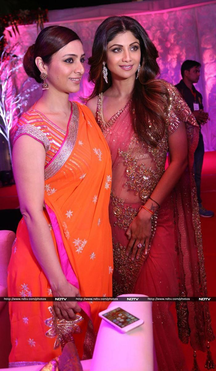 Bollywood: Latest News, Photos, Videos on Bollywood - NDTV.COM