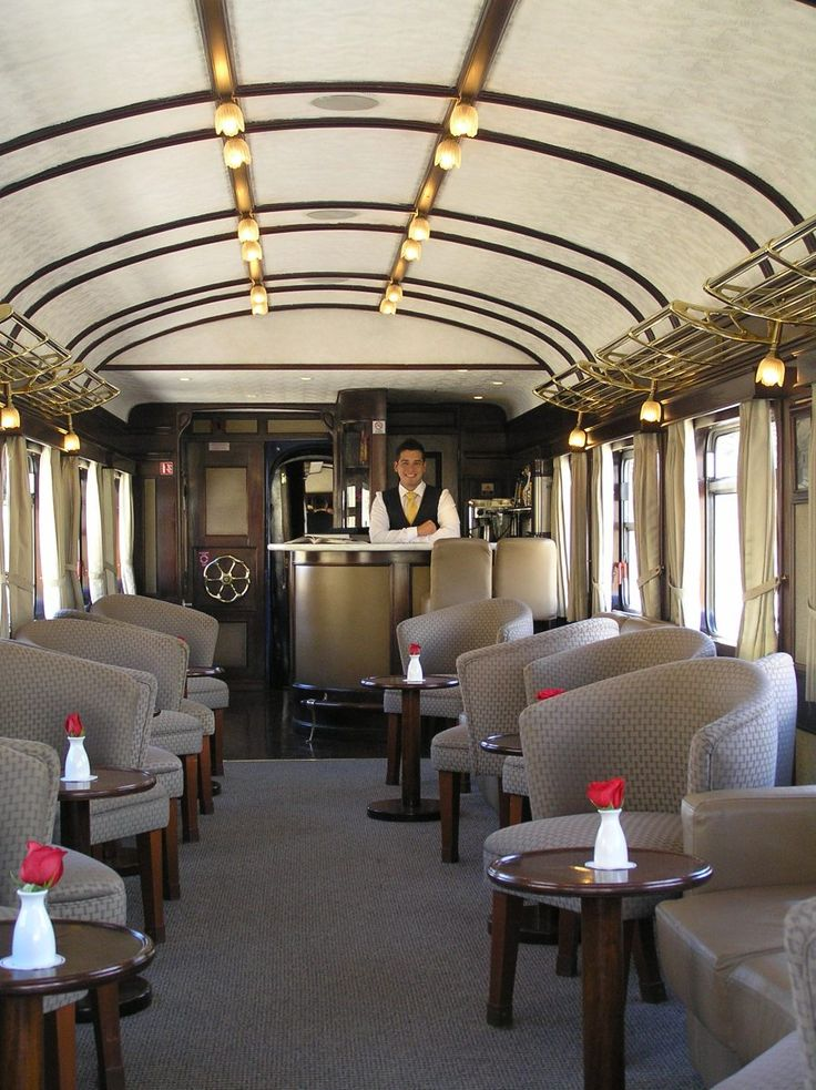 Train, Puno, Cusco, Andes, Peru