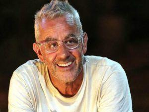 Australian Survivor Contestant Peter Fiegehen Quits After 12 Days Of barely…