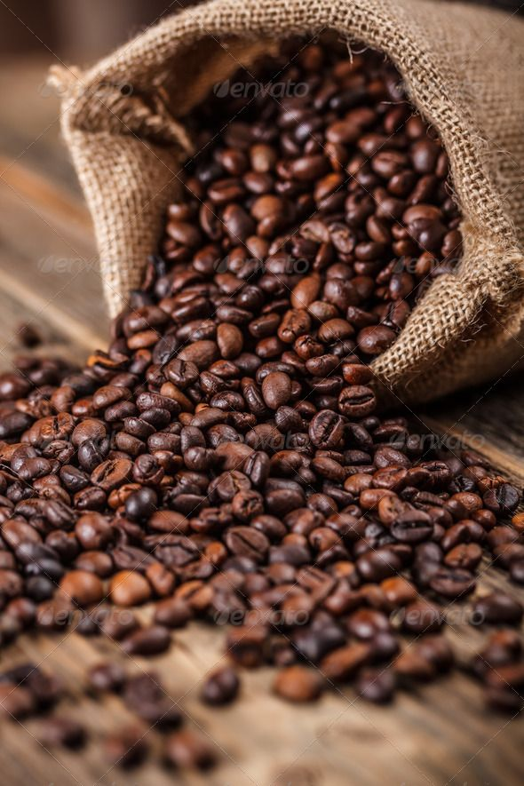 Coffee Beans With Images Coffee Beans Food And Drink Coffee