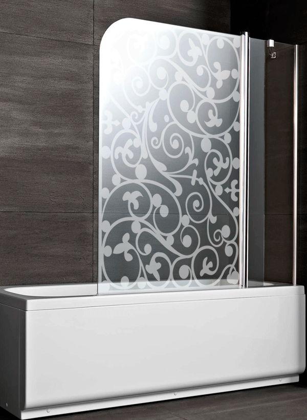 sticker d poli arabesque rectangle splendide arabesque permettant la fois de cacher les vis a. Black Bedroom Furniture Sets. Home Design Ideas