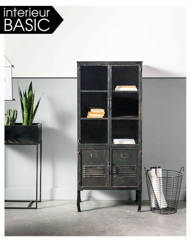 KARWEI   Interieur BASICS