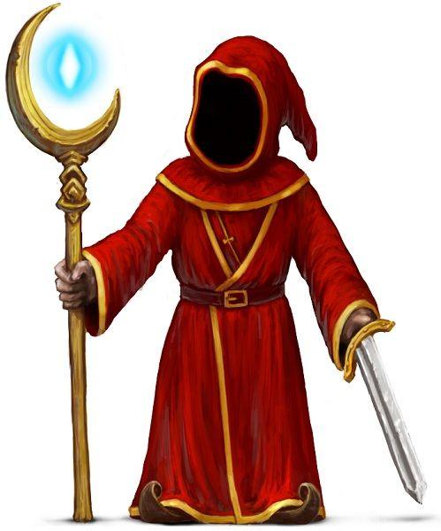 Paradox Interactive Declares War On Gamescom With Magicka: Wizard ...