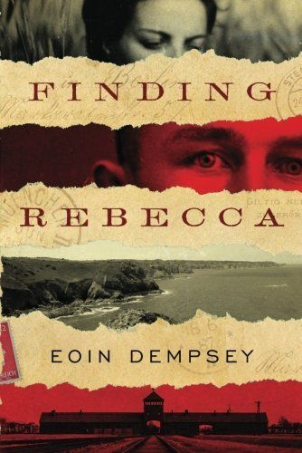 997 best my audible books images on pinterest fiction audiobook finding rebecca by eoin dempsey a book about a girl who gets send to aushwitz and the man who comes to get her a good xmas gift malvernweather Image collections