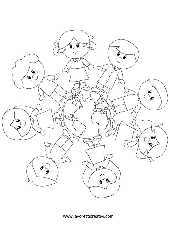 Condividi questo lavorettoTweetAltri lavoretti:Bambini intorno al mondoDiploma…