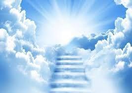 El cielo se encargara del final