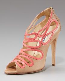 awesome Brian Atwood Shoe… so good looking on #BrianAtwoodHeels – Brian Atwood Heels