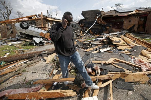 25 Best Ideas About Storm Shelters On Pinterest Tornado