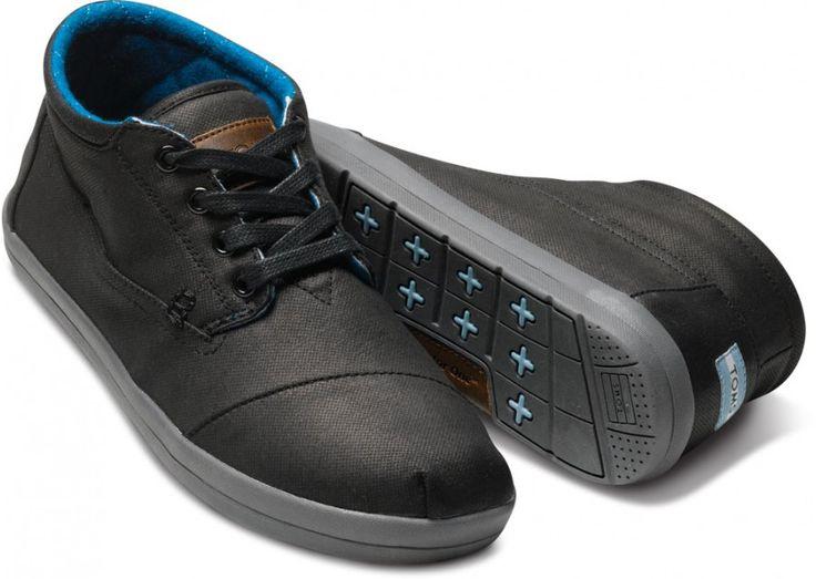 Skate Toms?