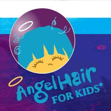Lopped locks going to a good cause | The Herald | August 1, 2014 #AngelHairforKids #alopecia #donate #hair