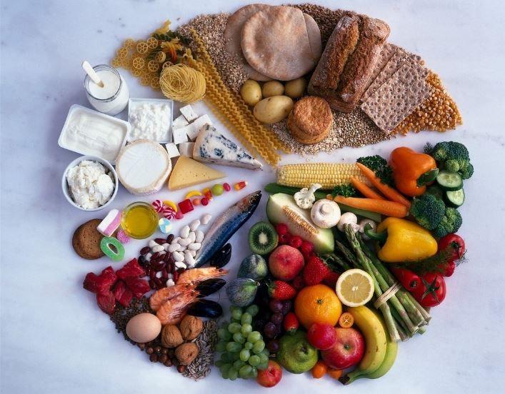 10 tipov ako ušetriť na jedle, ale jesť zdravo