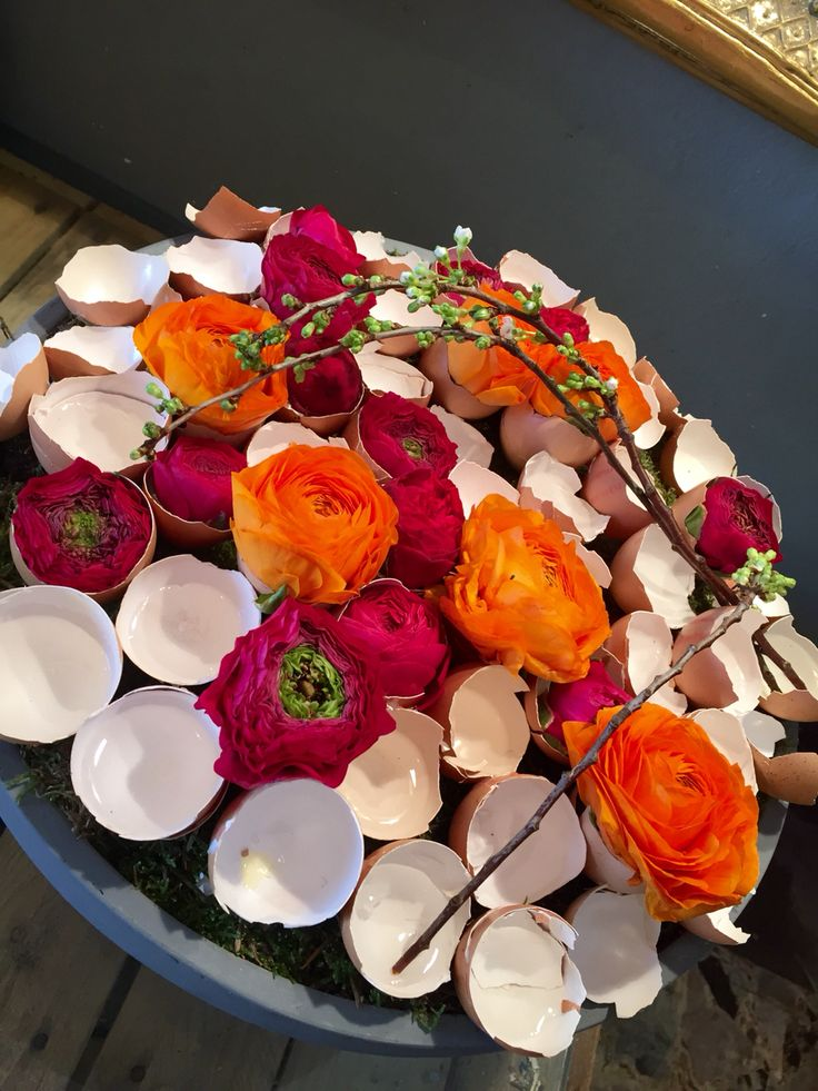 #fleurs #floral #flowers #fleuriste #florist #fleuristes #maussane #provence…
