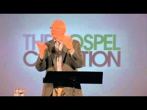 Tim Keller - The Gospel and Idolatry - Acts 19:23-41//SOOOO GOOD!!