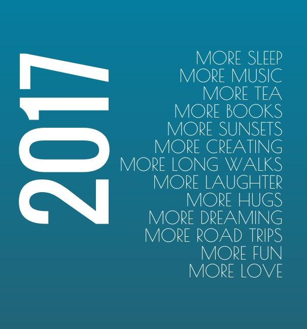 17 Best Happy New Year Quotes on Pinterest | Happy new year, New ...