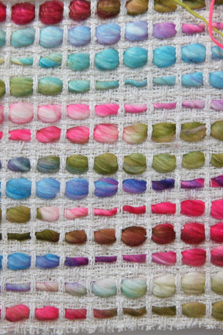 MPDClick SS14 Textiles Trends_Silk Fashion_thread detail wovens