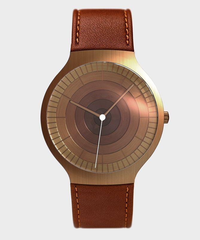 Sediment Watch - Andreas Kowalewski