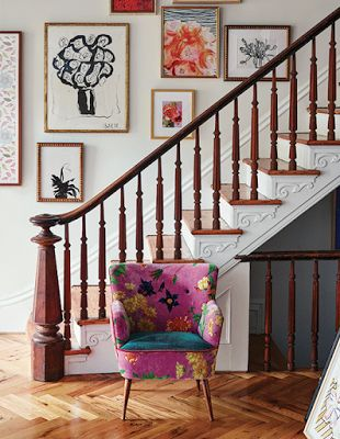 92 best fabulous foyers images on pinterest