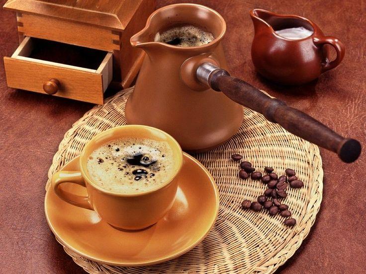 Pin by Cynthia Clark on Coffee shop in 2020 | Coffee ...