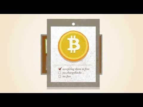 C'est quoi Bitcoin ?