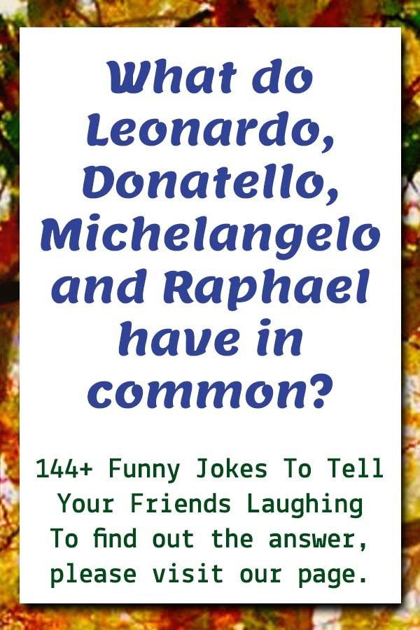 144 Funny Jokes To Tell Your Friends Laughing In 2020 Funny Jokes To Tell Funny Jokes Jokes