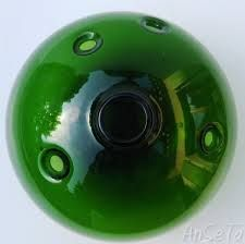 Image result for holmegaard glass