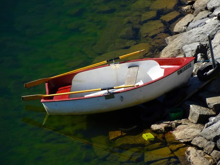 How to make wooden boat waterproofhow to build a fishing