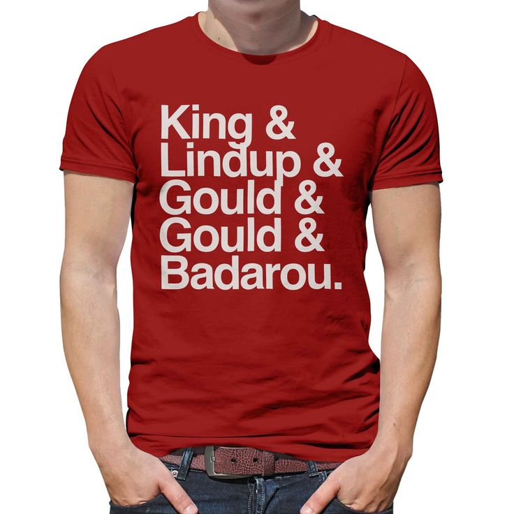 A Tribute to Level 42 T shirt - Level Names from Old Skool Hooligans T shirts