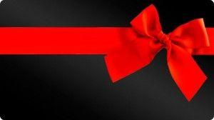 Sorprendi i tuoi più cari con una carta regalo di MyTrendyPhone! Se non sai cosa comprare per Natale, ti offriamo la possibilità di regalare una o più carte regalo per acquistare accessori per smartphone o tablet sul nostro shop online, che vanta più di 80.000 prodotti e siamo sicuri che il nostro buono regalo attirerà molta attenzione.