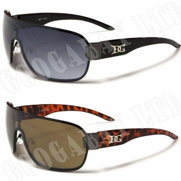4bd7ab2f984 Discount Code Oakley Sunglasses « Heritage Malta