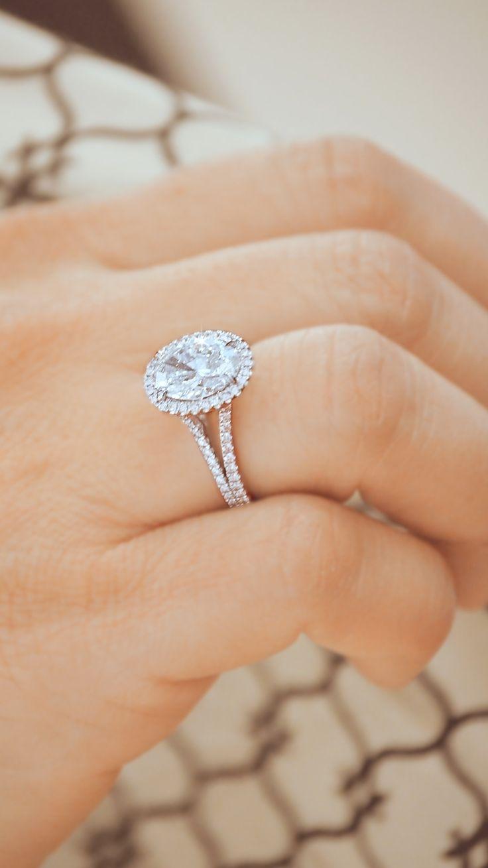 Diamond Ring Emoji Level 92