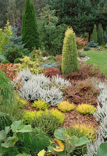Garden Design Elements 1130 best garden design elements images on pinterest | gardens