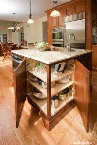 outside corner kitchen cabinet 57 best images about locker room on drawers 24174