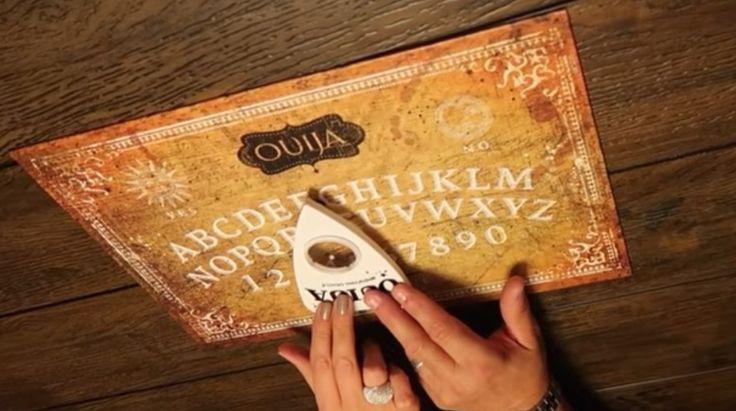 Apakah permainan papan ouija benar-benar dapat dipercaya? Artikel berikut akan mengulas rahasia di balik permainan yang dibilang berbahaya ini.