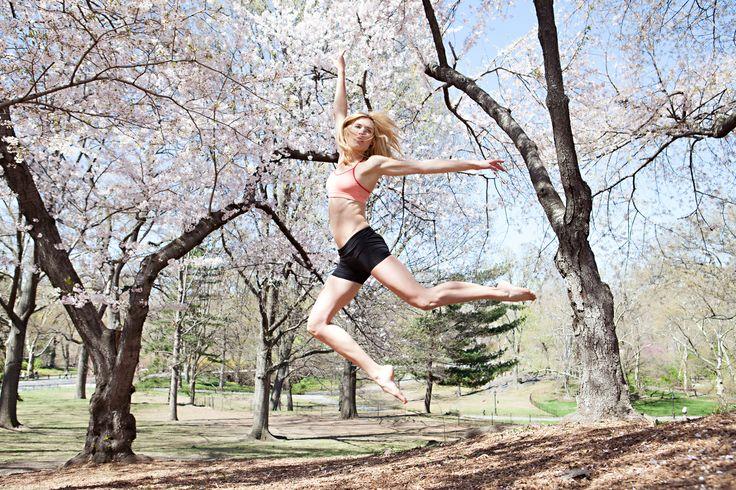 Fiona Melder I Photographer - Lifestyle Fitness Fashion www.fionamelder.com.au